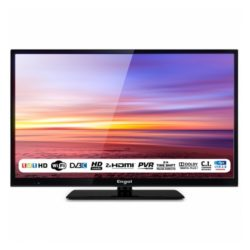 television-engel-le2480-24-led-hd-noir
