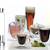Glass products from China -import Gulf countries - Image2